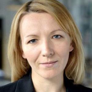 Mariola Chrzonszcz