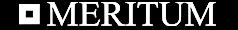 Meritum - pogłębione badania konsumenta - jakościowe  i ilościowe badania marketingowe
